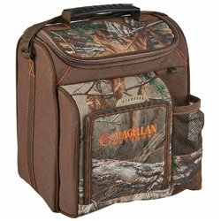 magellan-outdoors realtree xtra series