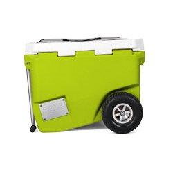rovr RollR wheeled cooler
