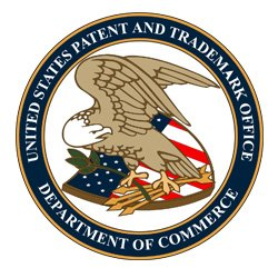 us patent trademark