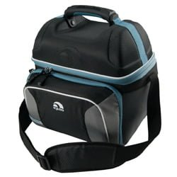 igloo maxcold lunch box