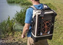 igloo soft coolers review