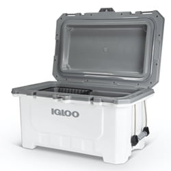 IMX 70 Quart igloo