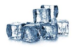 best ice ball mold