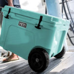 best wheeled cooler 2020