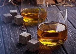 best whiskey stones
