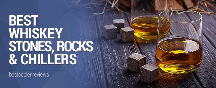 best whiskey stones