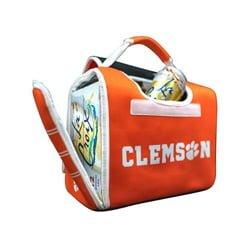 Kanga Clemson 12 Pack