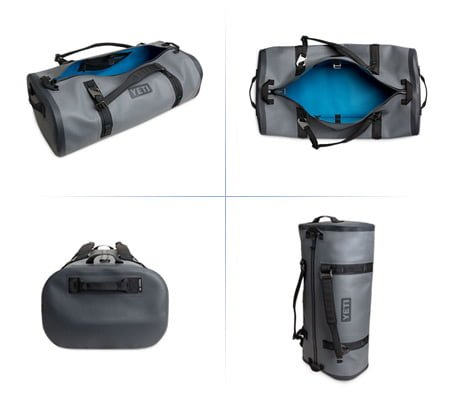 YETI Panga Submersible dry Bag