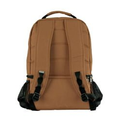 carhartt backpack cooler