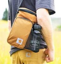 carhartt bag cooler