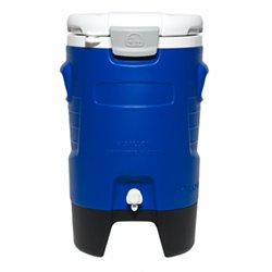 igloo sport 5 gallon roller water jug