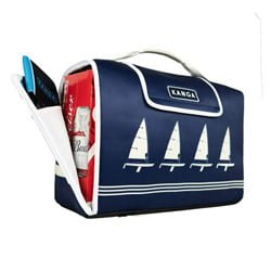 kanga 24 pack beer cooler