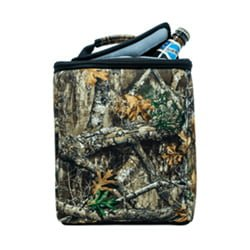 kanga cooler Realtree