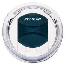 pelican tumbler lid