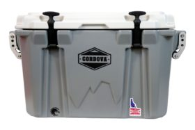 Cordova Cooler Small