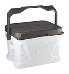 Under Armour Hard Cooler