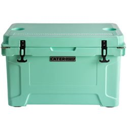 CaterGator 45 Qt Cooler