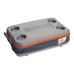 Kelty 45l Collapsible cooler