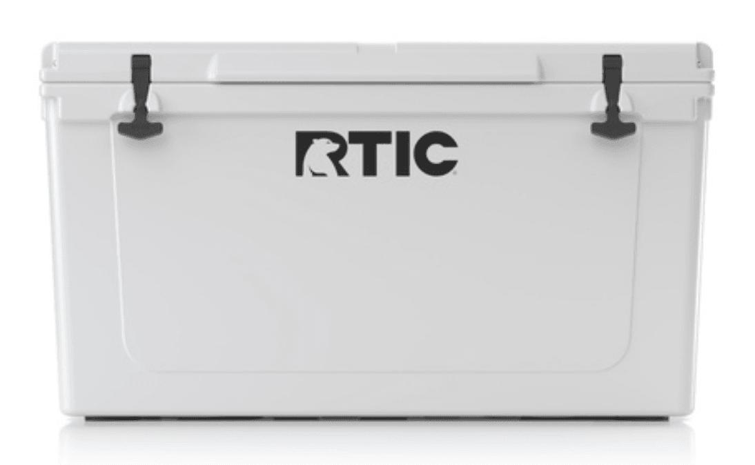 RTIC 110 QT