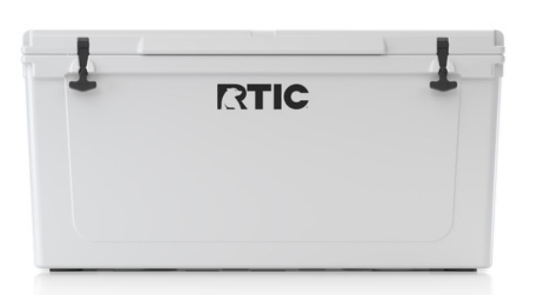 RTIC 145 QT