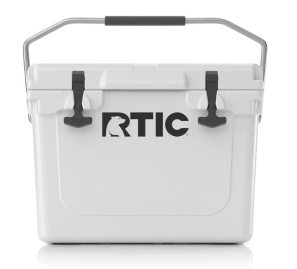 RTIC 20-QT