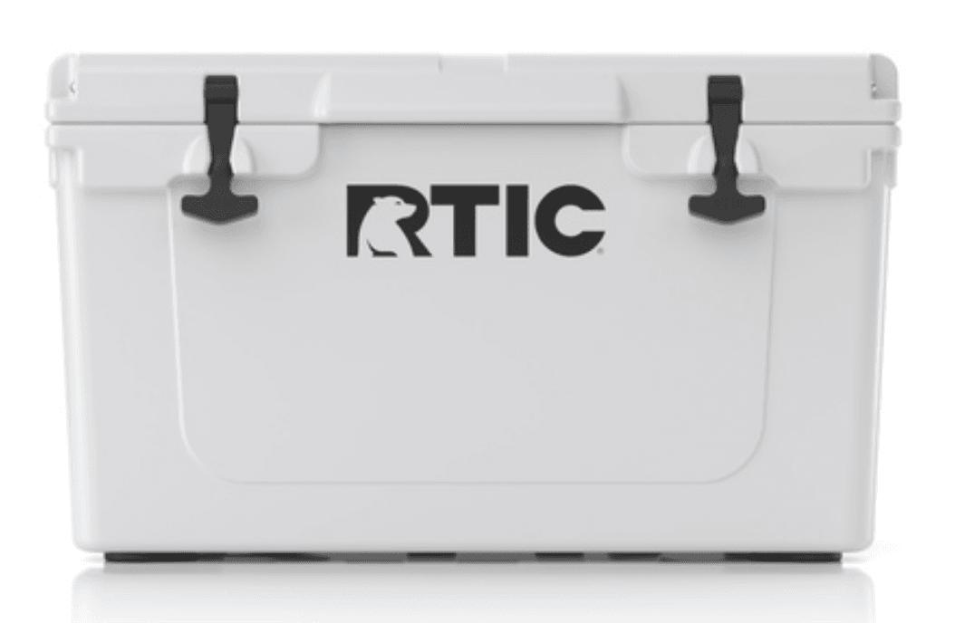RTIC 45 QT