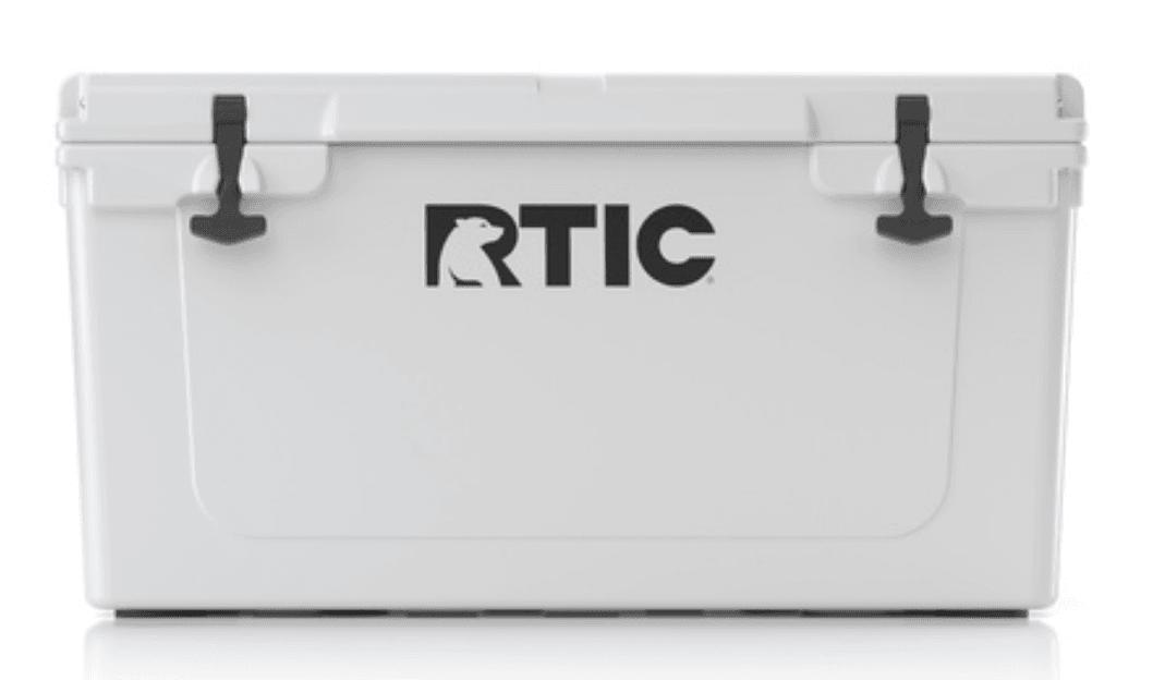 RTIC 65 QT