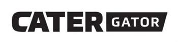 CaterGator logo