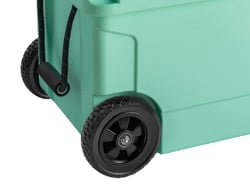 wheels ice chest CaterGator