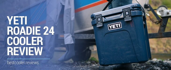 yeti roadie 24 review