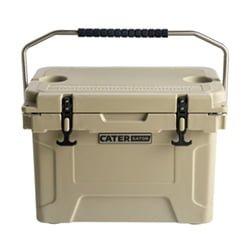 CaterGator 20qt