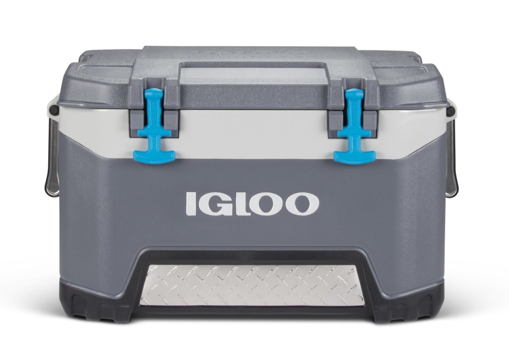 Igloo BMX 52qt