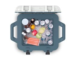 OtterBox small cooler