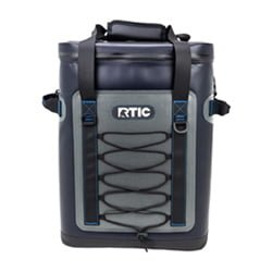 Rtic Back Pack