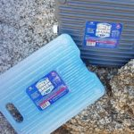 cooler shock ice packs review
