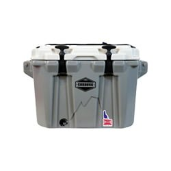 Cordova Side Kick 20Qt cooler
