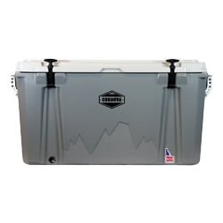 cordova cheap large 88Qt cooler