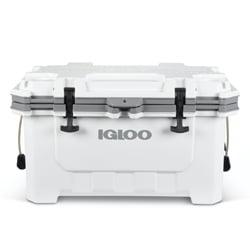 igloo IMX light cooler
