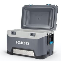 igloo bmx medium cooler