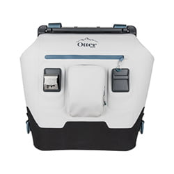 OtterBox Trooper LT 30 Backpack Cooler