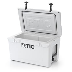 rtic 45 mid cooler