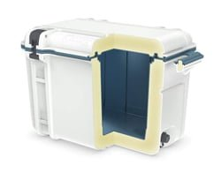 small cooler insulation walls OtterBox