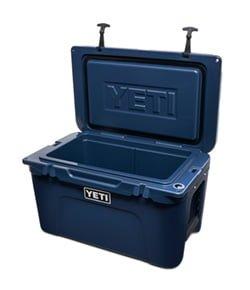yeti medium cooler