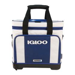 Igloo Marine Ultra Soft Cooler Series