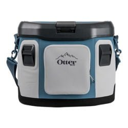 Otterbox Trooper 20qt Soft