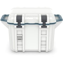 Otterbox Venture Small Sized Cooler 25qt