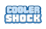 cooler shock review