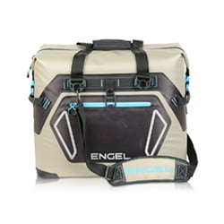 engel hd30 soft cooler bag