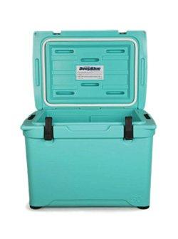 marine ice chest