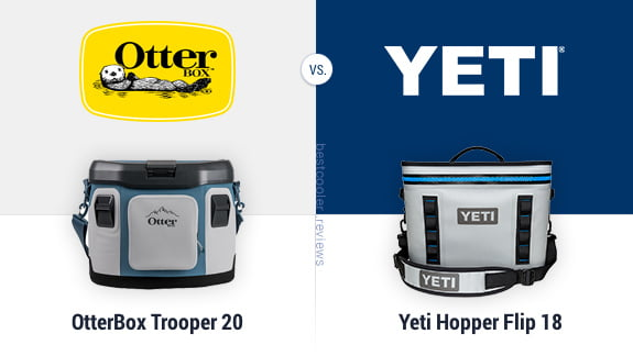 otterbox trooper vs yeti hopper